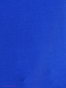 Свитшоты Colambetta                                                                                                              синий цвет