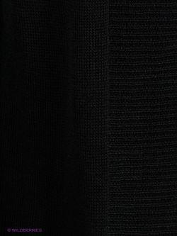 Кардиганы Blue Seven                                                                                                              черный цвет