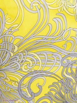 Юбки Personage                                                                                                              желтый цвет