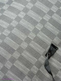 Зонты Eleganzza                                                                                                              серый цвет