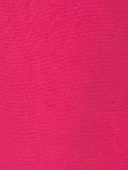 Блузки VERA MONT                                                                                                              Фуксия цвет