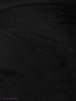 Брюки Betty Barclay                                                                                                              чёрный цвет