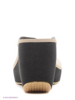 Пантолеты Ipanema                                                                                                              черный цвет