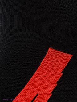 Носки Onitsuka Tiger                                                                                                              черный цвет