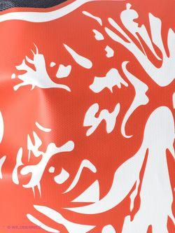 Сумки Onitsuka Tiger by Asics                                                                                                              Антрацитовый цвет