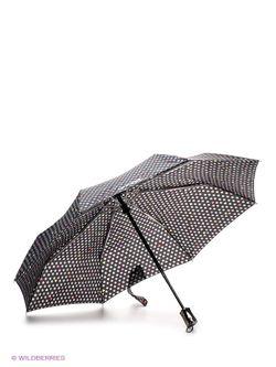 Зонты Isotoner                                                                                                              серый цвет