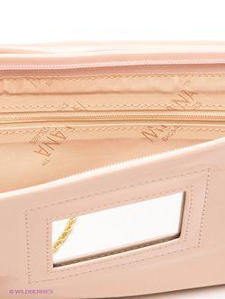 Клатчи Milana                                                                                                              розовый цвет