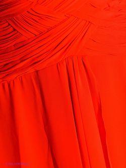 Платья X'Zotic                                                                                                              красный цвет