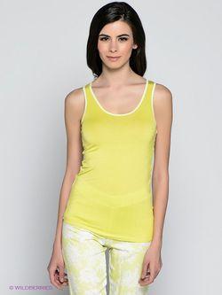 Комплекты Одежды PENYE MOOD                                                                                                              желтый цвет
