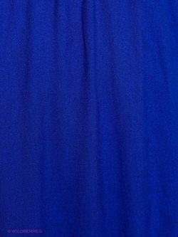 Платья Vaide                                                                                                              синий цвет