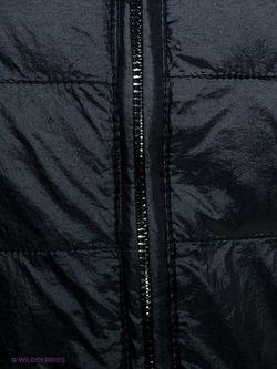 Куртки Fiorella Rubino                                                                                                              синий цвет
