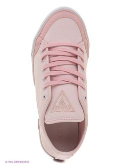 Кеды Guess                                                                                                              розовый цвет