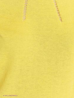 Кофты Folgore                                                                                                              бежевый цвет