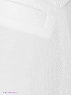 Бриджи Devur                                                                                                              белый цвет