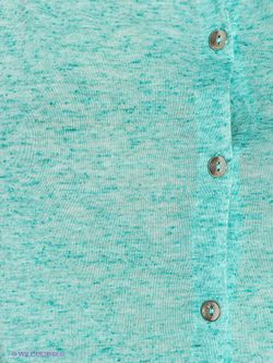 Блузки Moodo                                                                                                              Бирюзовый цвет