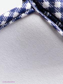 Слитные Купальники KrisLine                                                                                                              синий цвет