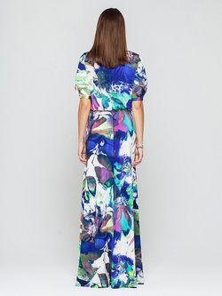 Платья Elena Shipilova                                                                                                              синий цвет