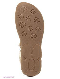Пантолеты Amazonga                                                                                                              Молочный цвет