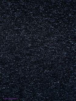 Лонгсливы Mondigo                                                                                                              синий цвет