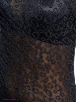 Боди El Fa Mei                                                                                                              чёрный цвет