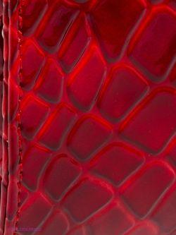 Клатчи Медведково                                                                                                              красный цвет