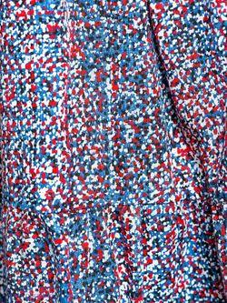 Юбки Imago                                                                                                              синий цвет