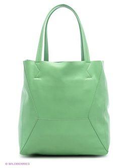 Сумки Caleidos                                                                                                              зелёный цвет