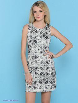 Платья Lavand Lavand.                                                                                                              черный цвет