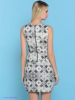 Платья Lavand Lavand.                                                                                                              чёрный цвет