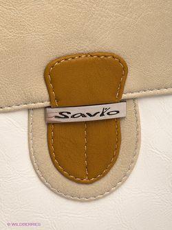 Сумки Savio                                                                                                              None цвет