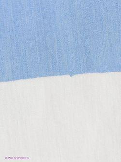 Туники Levi's®                                                                                                              голубой цвет