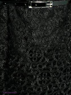 Платья Ada Gatti                                                                                                              черный цвет