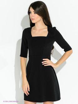 Платья Pinko                                                                                                              чёрный цвет