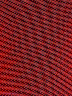 Платья Pinko                                                                                                              красный цвет