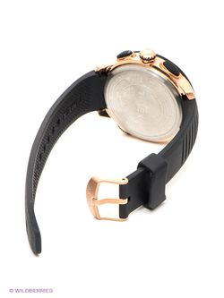 Часы Timex                                                                                                              черный цвет