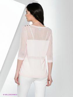 Джемперы Yuka                                                                                                              розовый цвет