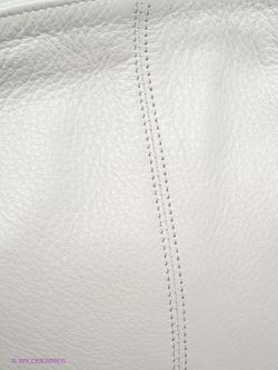 Сумки Alessandro Birutti                                                                                                              белый цвет
