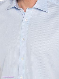 Рубашки Mondigo                                                                                                              голубой цвет