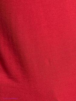 Водолазки VAY                                                                                                              красный цвет