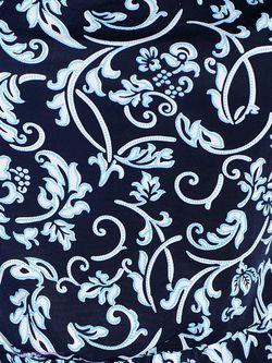 Комбинезоны Colambetta                                                                                                              синий цвет