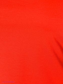 Топы Silver-String                                                                                                              красный цвет