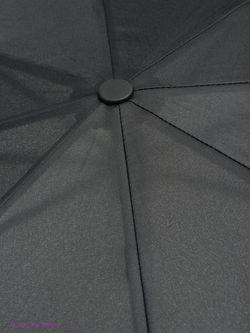 Зонты Eleganzza                                                                                                              черный цвет