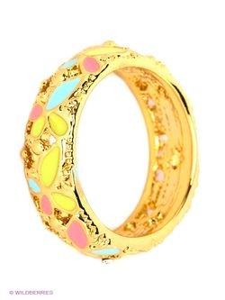 Кольца Lovely Jewelry                                                                                                              None цвет