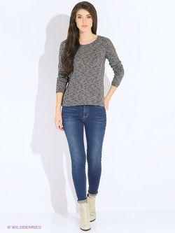 Пуловеры Broadway                                                                                                              черный цвет