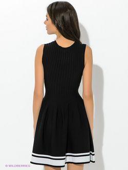 Платья Tally Weijl                                                                                                              черный цвет