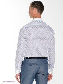 Рубашки Top Secret                                                                                                              белый цвет
