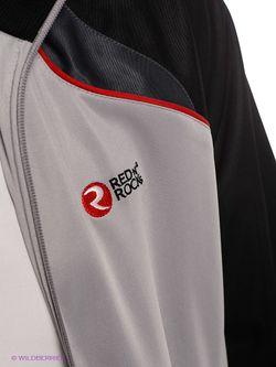 Спортивные Костюмы RED-N-ROCK'S                                                                                                              чёрный цвет