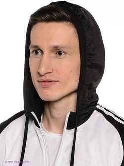 Спортивные Костюмы Addic Addict                                                                                                              черный цвет