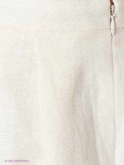 Юбки Devore                                                                                                              Молочный цвет