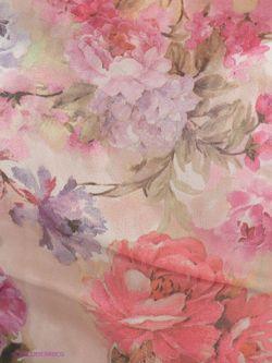 Платья Devore                                                                                                              розовый цвет